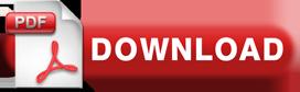 download-the-antares-e-brochure-pdf