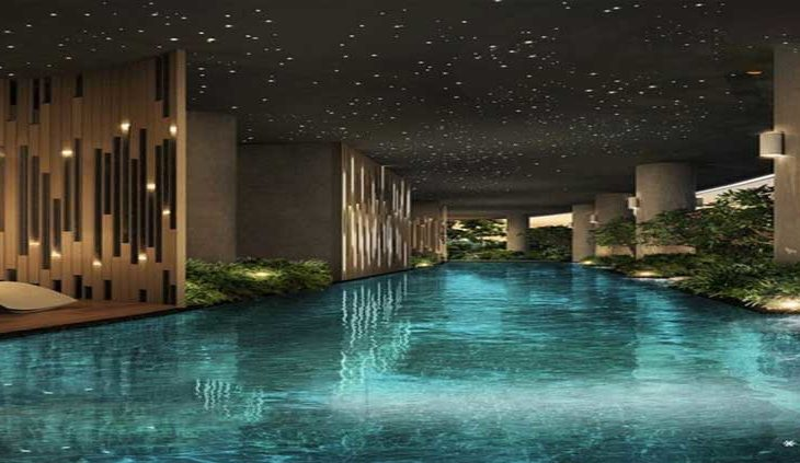 the-antares-condo-indoor-pool-facilities-slider
