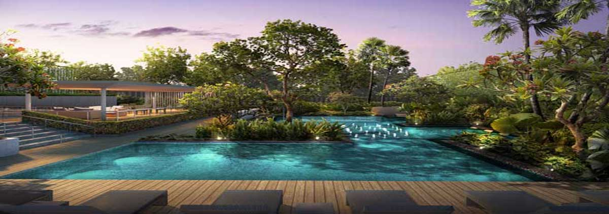 the-antares-condo-pool-facilities-slider