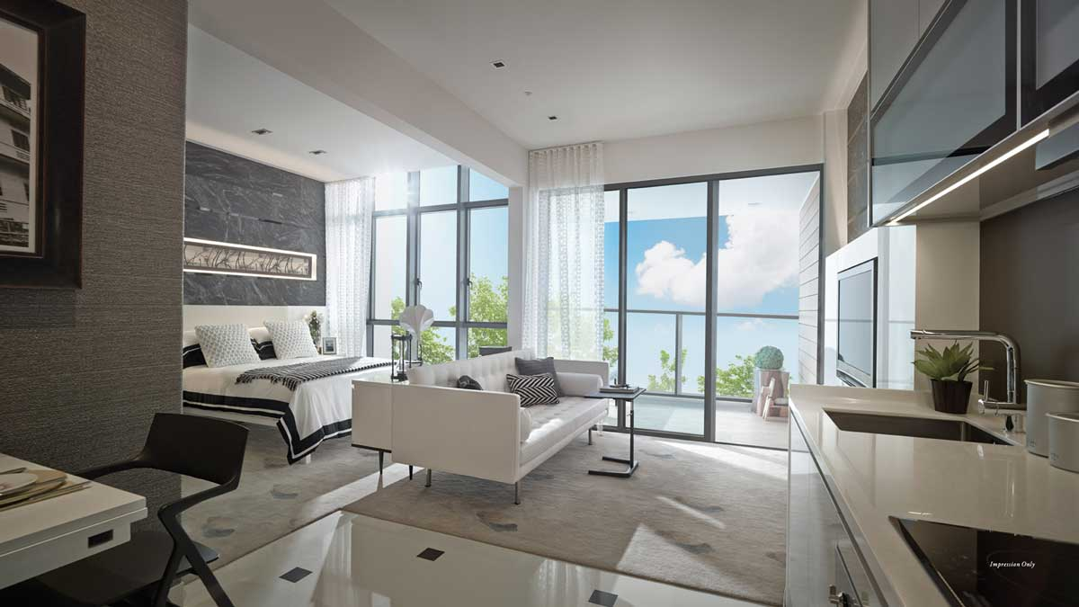 the_antares_condo_new_launched_singapore_mattar_road