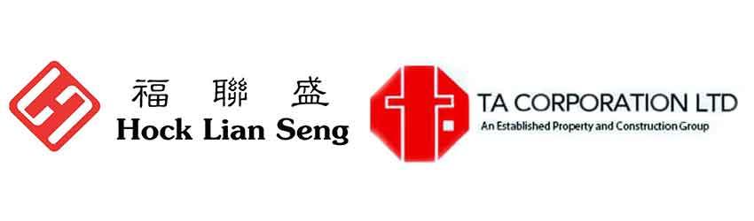 theantarescondo-developers-logos