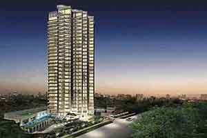 the_antares_condo_leonie_hill_residences