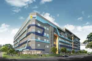 the_antares_condo_shine_at_tuas_south