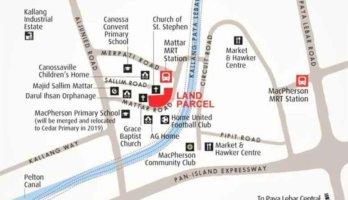 theantares-condo-location-macpherson
