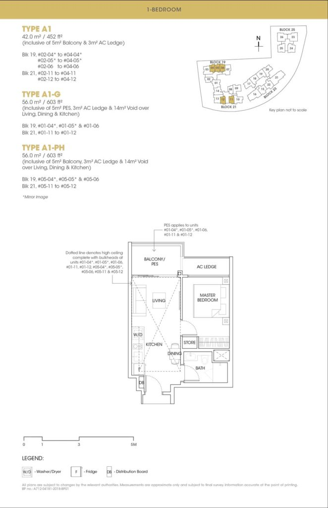 the-antares-floor-plan-1-bedroom-type-a1