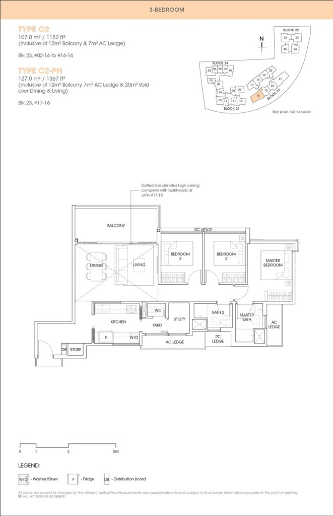 the-antares-floor-plan-3-bedroom-type-c2