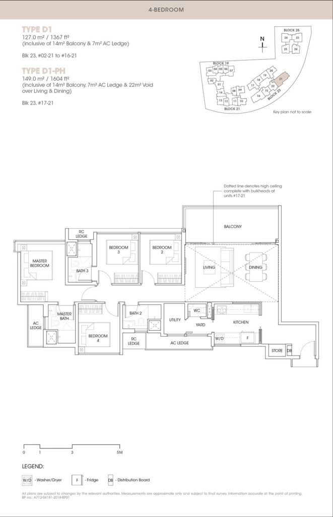 the-antares-floor-plan-4-bedroom-type-d1