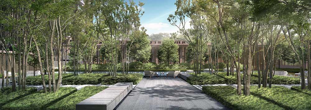 the-avenir-condo-tranquillity-garden-slider